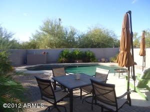21650 N 48TH Street, Phoenix, AZ 85054