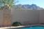 11517 E RANCH GATE Road, Scottsdale, AZ 85255