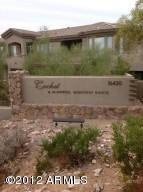 16420 N THOMPSON PEAK Parkway, 2140, Scottsdale, AZ 85260