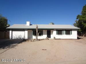 9058 E GARY Lane, Mesa, AZ 85207