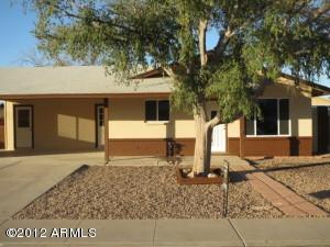 946 E 9th Drive, Mesa, AZ 85204