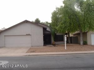 2439 W KIOWA Avenue, Mesa, AZ 85202