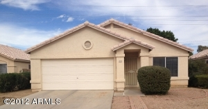 4922 E COLBY Street, Mesa, AZ 85205