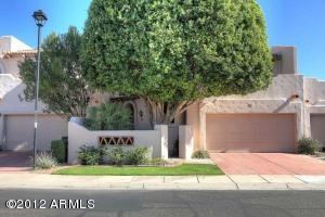 7955 E CHAPARRAL Road, 24, Scottsdale, AZ 85250