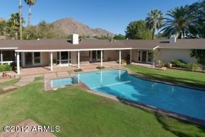 4715 E CALLE DEL NORTE, Phoenix, AZ 85018
