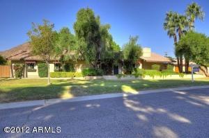 5438 E CALLE DEL NORTE, Phoenix, AZ 85018