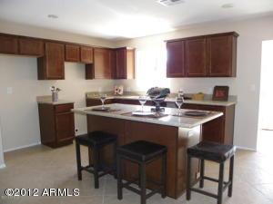 647 E FRANKLIN Avenue, Mesa, AZ 85204