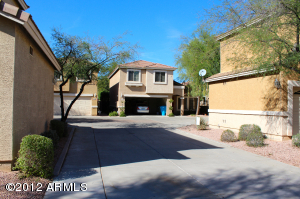 21826 N 40TH Way, Phoenix, AZ 85050