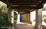 5419 E Valle Vista Road, Phoenix, AZ 85018