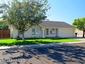 6223 E Princess Drive, Mesa, AZ 85205
