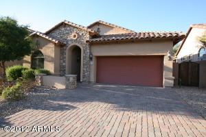 6928 E PORTIA Street, Mesa, AZ 85207