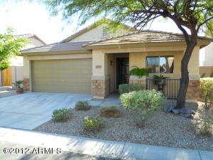 4727 E PRESERVE Drive, Cave Creek, AZ 85331