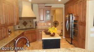 8989 N GAINEY CENTER Drive, 150, Scottsdale, AZ 85258