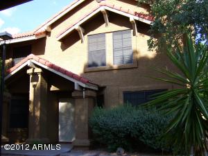 6262 E BROWN Road, 24, Mesa, AZ 85205