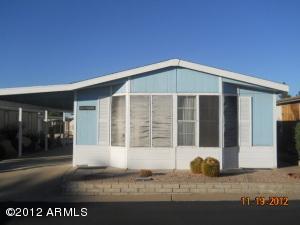 5735 E MCDOWELL Road, 231, Mesa, AZ 85215