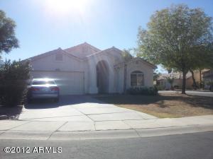 1685 W PINON Court, Gilbert, AZ 85233