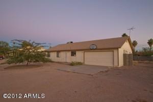 10651 E IRONWOOD Lane, Mesa, AZ 85208
