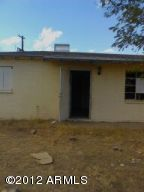 4720 S 36TH Drive, Phoenix, AZ 85041