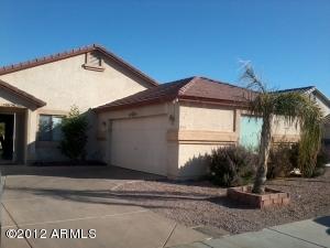 8418 W PINCHOT Avenue, Phoenix, AZ 85037