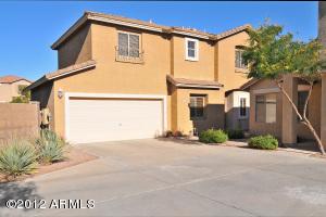21829 N 40TH Way, Phoenix, AZ 85050
