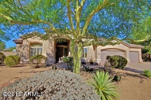 6438 E HEARN Road, Scottsdale, AZ 85254