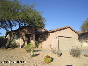 7280 E DESERT VISTA Road, Scottsdale, AZ 85255