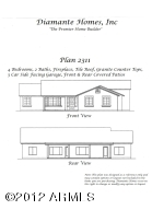 28907 N 152nd Place, Scottsdale, AZ 85262