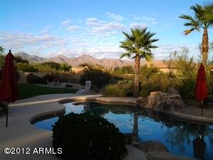 12125 E MISSION Lane, Scottsdale, AZ 85259