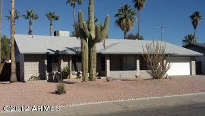 4832 E KATHLEEN Road, Scottsdale, AZ 85254