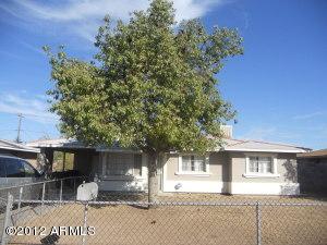 626 W 2ND Avenue, Mesa, AZ 85210