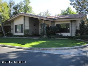 4525 N 66TH Street, 13, Scottsdale, AZ 85251