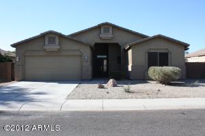 2326 S RENNICK Drive, 10, Apache Junction, AZ 85120