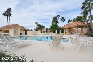 11622 N 91ST Lane, Scottsdale, AZ 85260