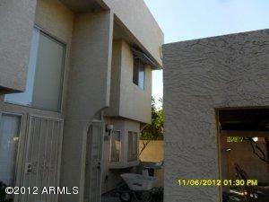 220 N 22ND Place, 1024, Mesa, AZ 85213
