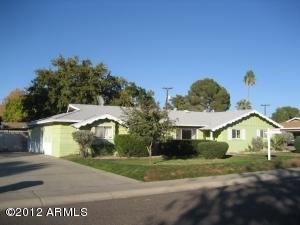 5210 E WHITTON Avenue, Phoenix, AZ 85018