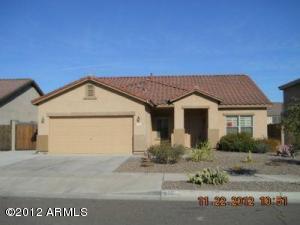 522 E MILADA Drive, Phoenix, AZ 85042