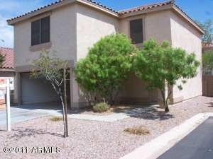 2225 E 35TH Avenue, Apache Junction, AZ 85119