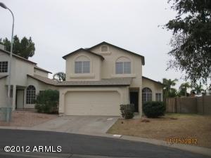 3755 E BROADWAY Road, 53, Mesa, AZ 85206