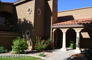 6945 E COCHISE Road, 104, Paradise Valley, AZ 85253