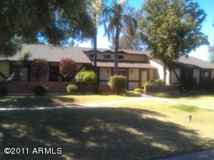 17001 N 58TH Way, Scottsdale, AZ 85254