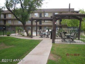 461 W HOLMES Avenue, 129, Mesa, AZ 85210