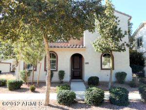 1742 S CHATSWORTH, Mesa, AZ 85209