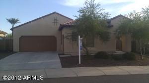 29463 N 125TH Drive, Peoria, AZ 85383