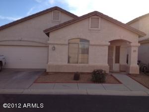 8802 E UNIVERSITY Drive, 29, Mesa, AZ 85207