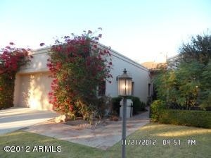 8606 E VISTA DEL LAGO Street, Scottsdale, AZ 85255