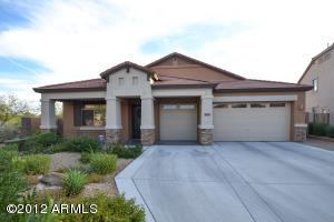 4235 E HASHKNIFE Road, Phoenix, AZ 85050