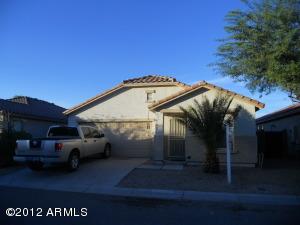8858 E Portobello Avenue, Mesa, AZ 85212