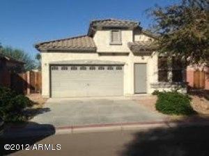 9848 E ESCONDIDO Avenue, Mesa, AZ 85208
