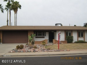 1514 E FAIRBROOK Street, Mesa, AZ 85203