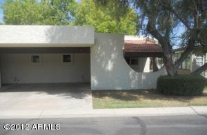 131 N HIGLEY Road, 85, Mesa, AZ 85205